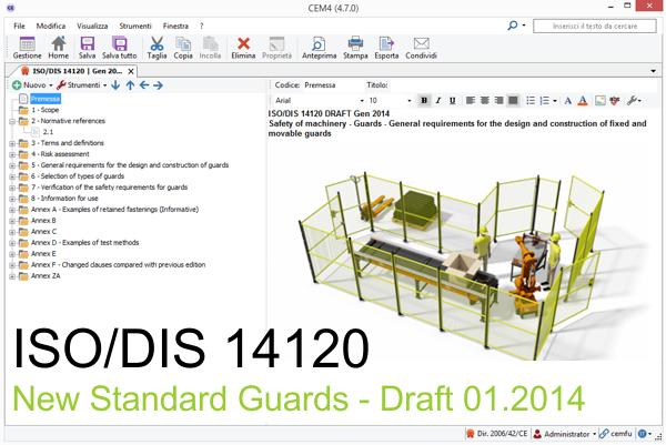iso 45001 draft pdf free download